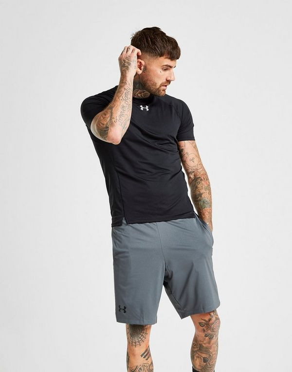 Under Armour MK1 Shorts Heren