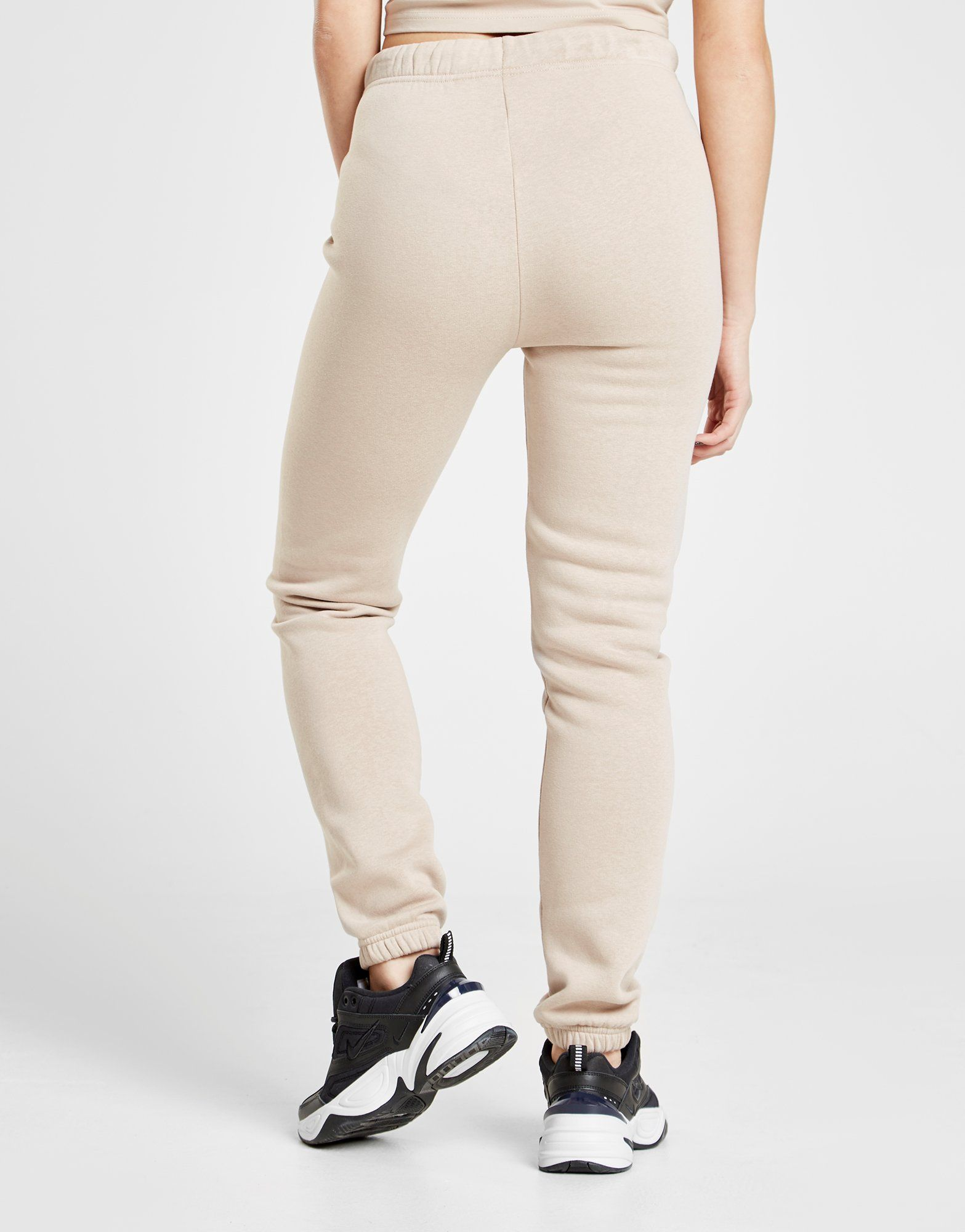 Supply & Demand Core Joggers