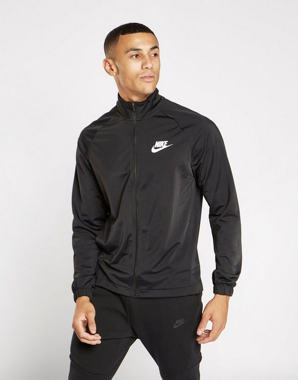 Nike Division Poly Track Top  b9412e9321f2
