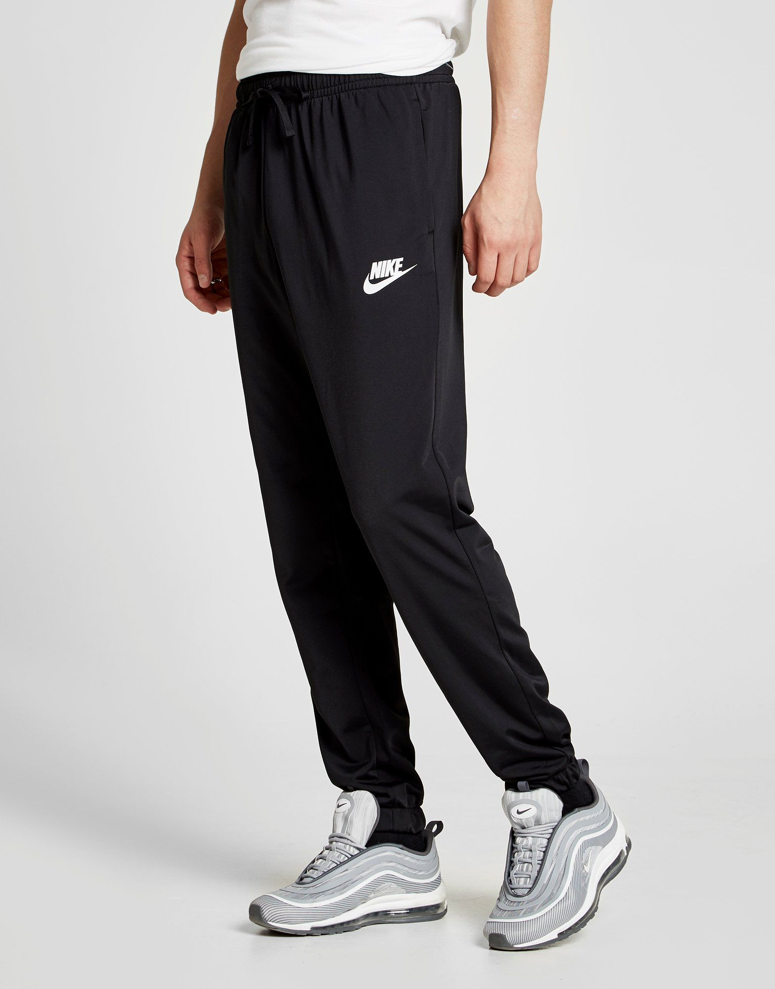 latest fashion superior quality reasonably priced Nike Division Poly Track Pants | JD Sports Ireland