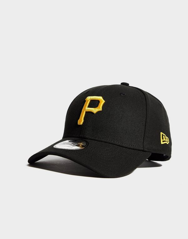the best attitude 8de41 32187 ... inexpensive new era mlb pittsburgh pirates 9forty cap 50369 b58b7