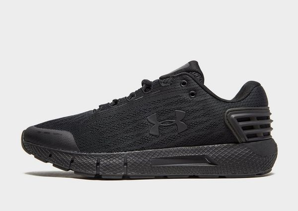 Under Armour Charged Rogue  ebf34c6a7599