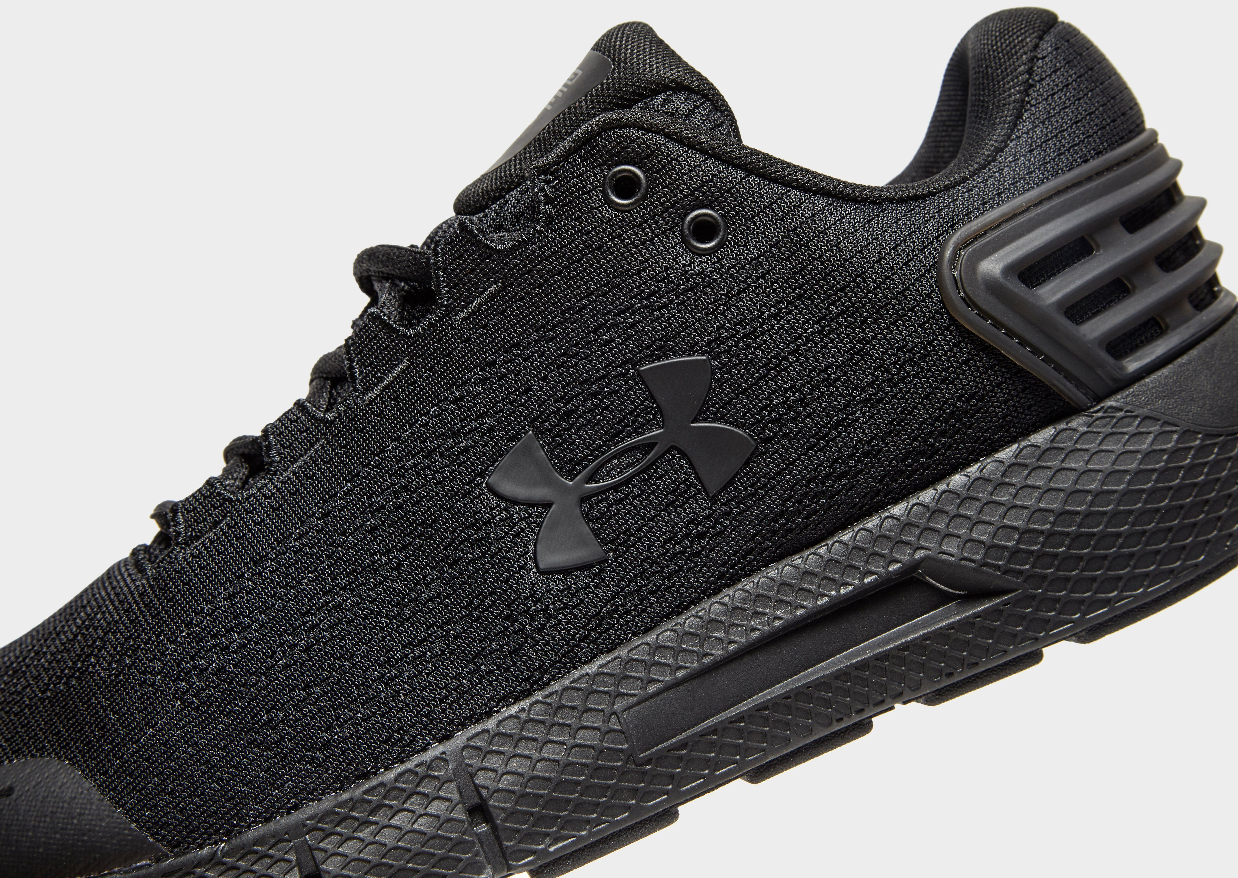 Under Armour Charged Rogue Herren