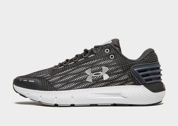 3347920edd83 Under Armour Charged Rogue