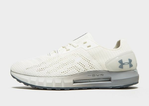 40237732599b Under Armour HOVR Sonic