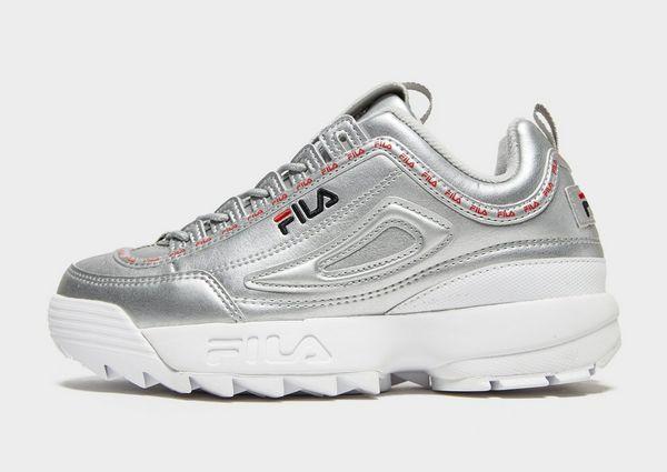Fila Disruptor II Repeat Damen Schuhe