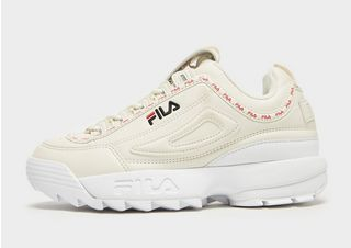 Fila Disruptor II Repeat Damen | JD Sports