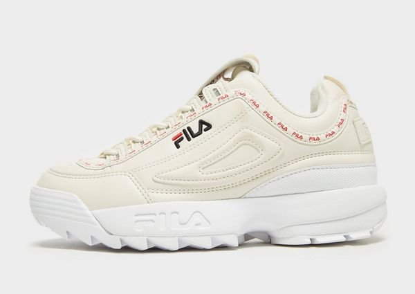 8a70d11a3799 Fila Disruptor II Repeat Women s