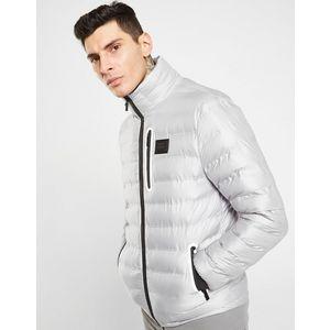 818a387ccd5d Supply   Demand Performance Jacket ...