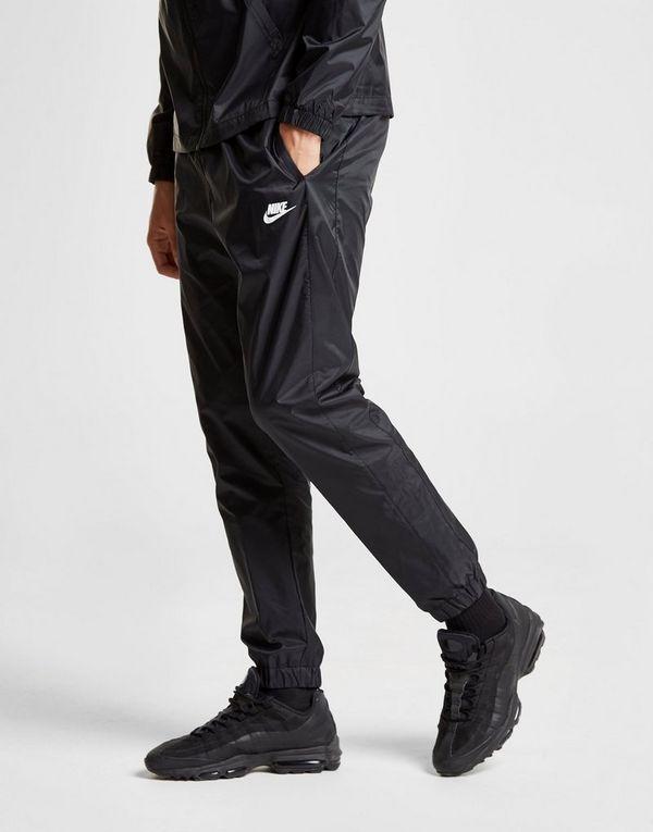 a165db0b5661 Nike Shut Out Track Pants