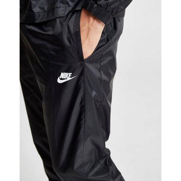 Nike Pantalon de Survêtement Shut Out Homme