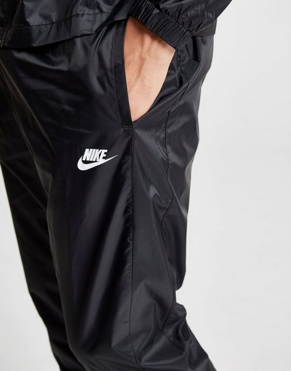 Track Sports PantsJd Shut Nike Out PXNn8wkZ0O