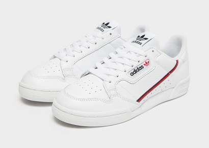 sale retailer b1f25 014d2 100,00€ adidas Originals Continental 80 Herren