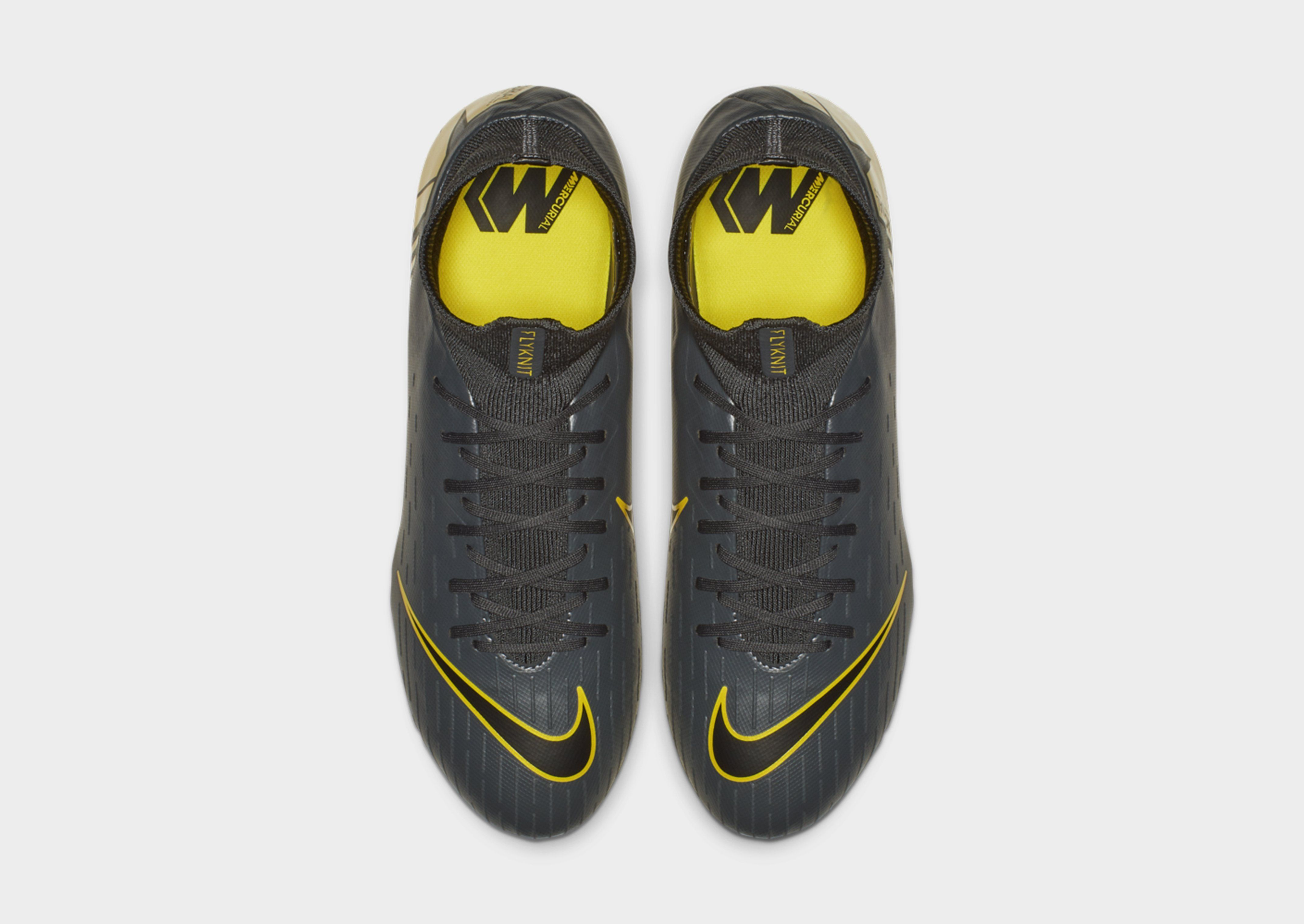 NIKE Nike Superfly 6 Pro FG Firm-Ground Football Boot