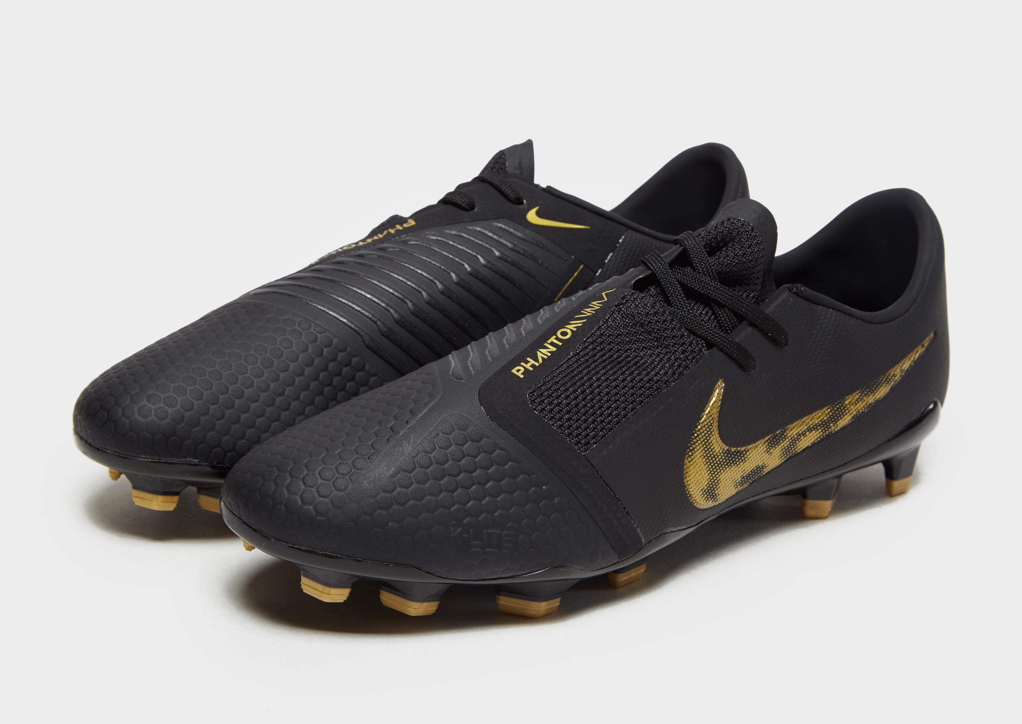 NIKE Nike PhantomVNM Pro FG Game Over Firm-Ground Football Boot