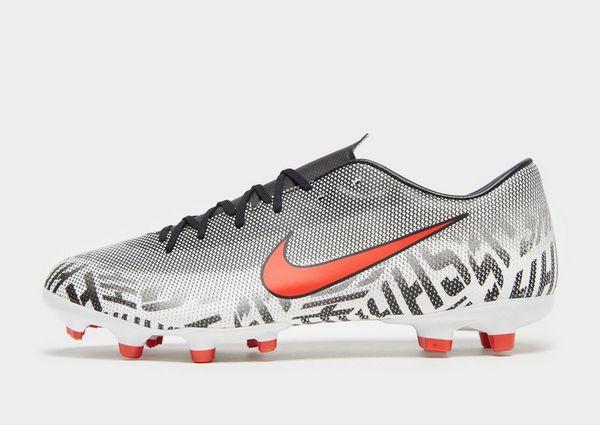 c398147ddaa86 Nike Silencio Mercurial Vapor Academy Neymar Jr FG
