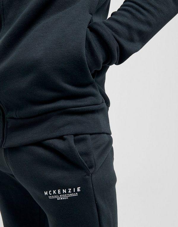 McKenzie Essential Hoodie Herren