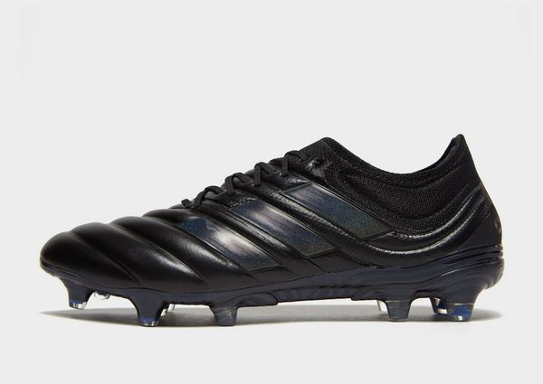 ADIDAS Copa 19.1 Firm Ground Boots  dac3cfae93764
