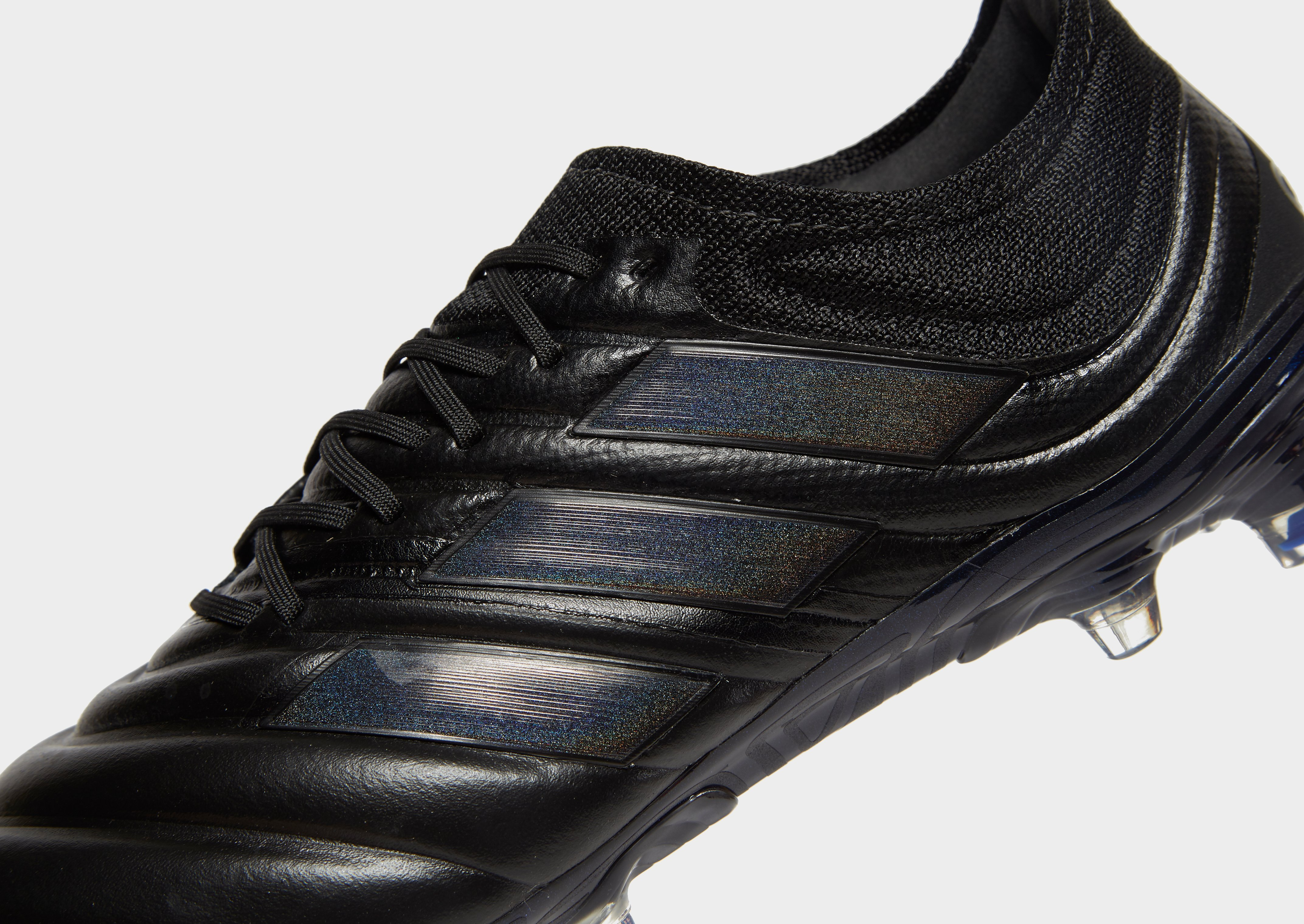 adidas Archetic Copa 19.1 FG