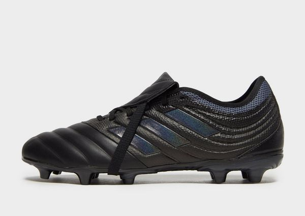 buy online 166d0 f8ba3 ADIDAS Copa Gloro 19.2 Firm Ground Boots  JD Sports