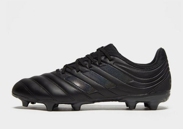 premium selection 3934b 08987 ADIDAS Copa 19.3 Firm Ground Boots  JD Sports