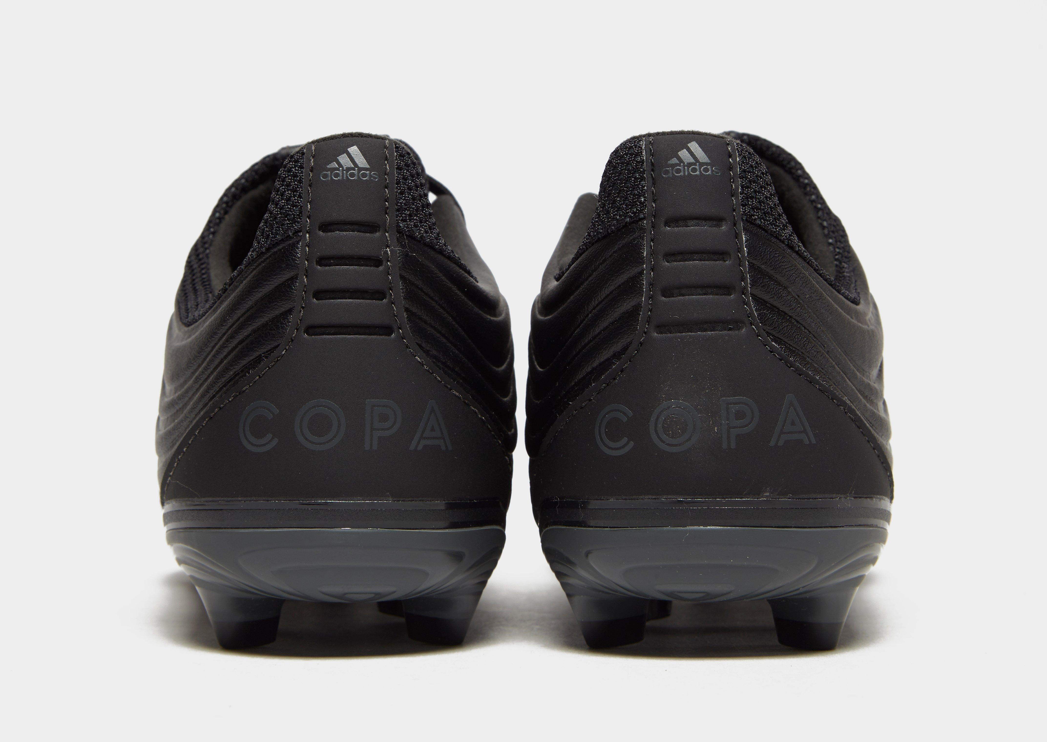 adidas Archetic Copa 19.3 FG