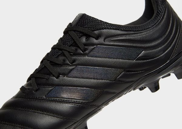 ADIDAS Copa 19.3 Firm Ground Boots  4bd285fcacba6