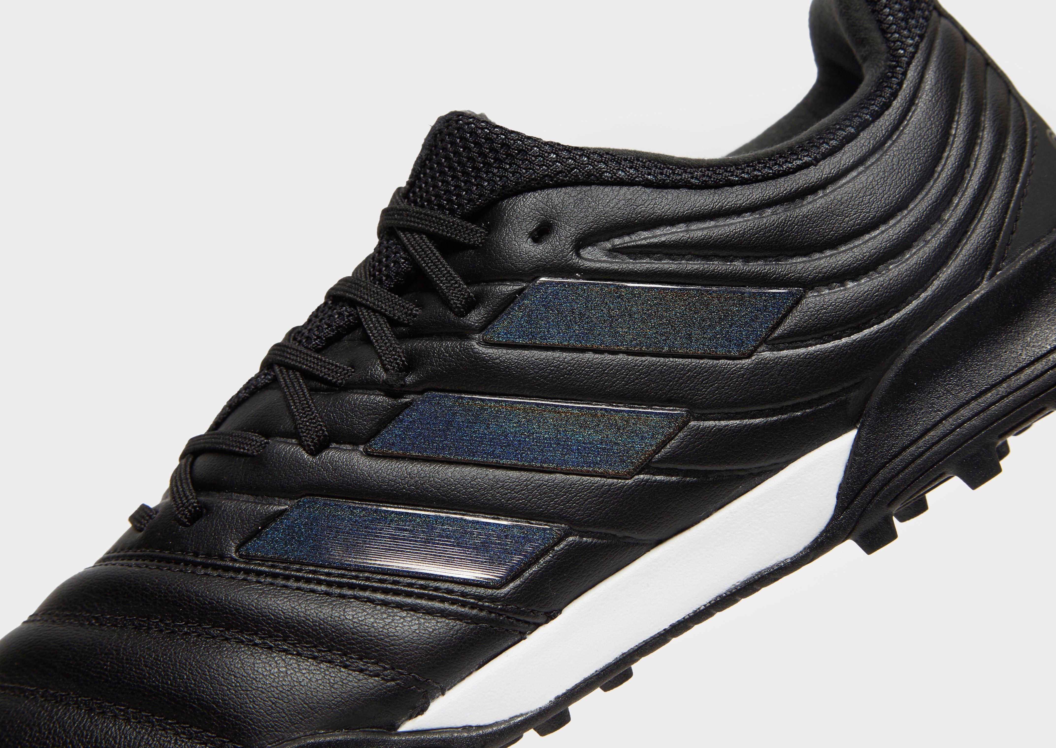 adidas Archetic Copa 19.3 TF