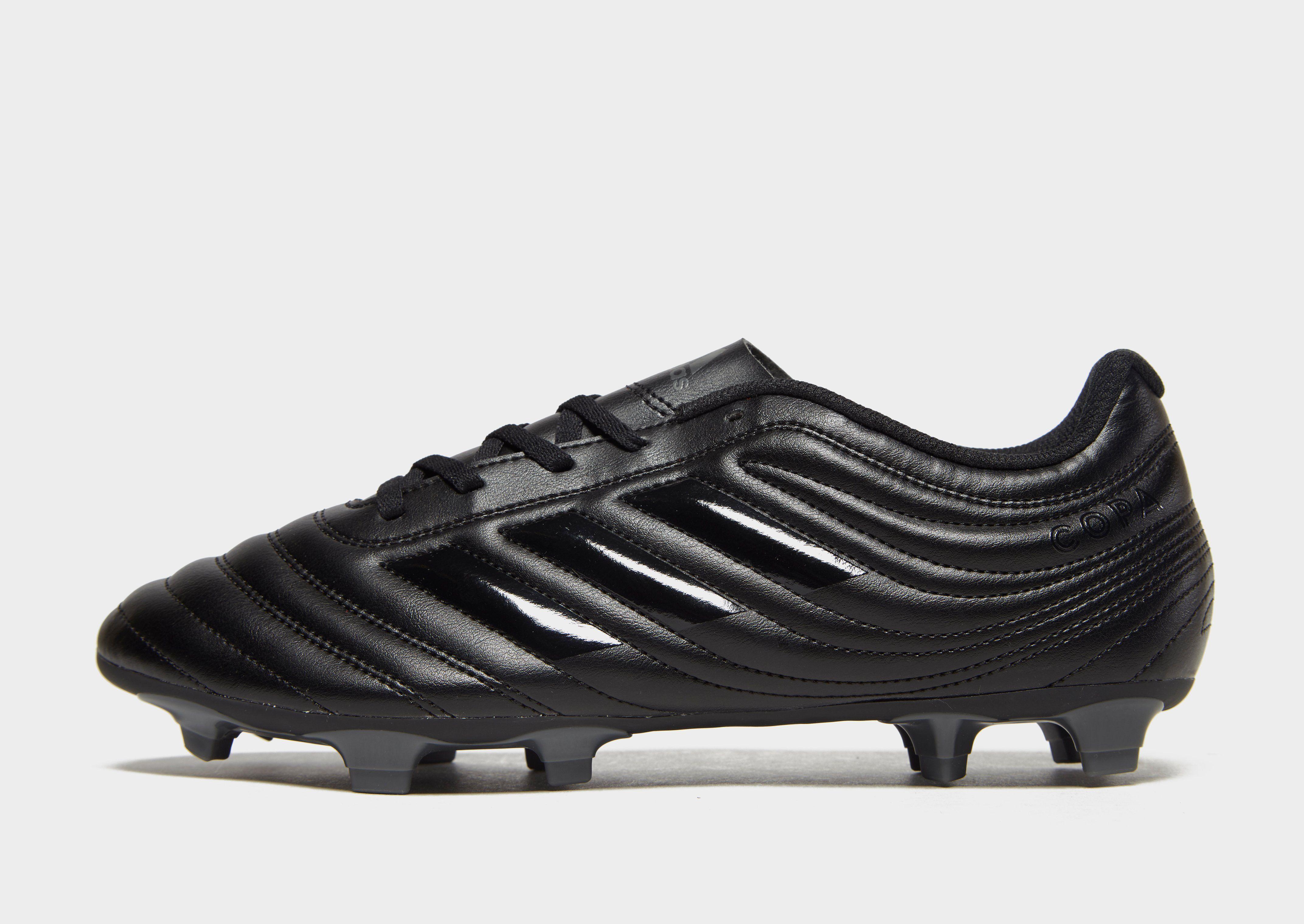 b3ed99df829 adidas Archetic Copa 19.4 FG Heren | JD Sports