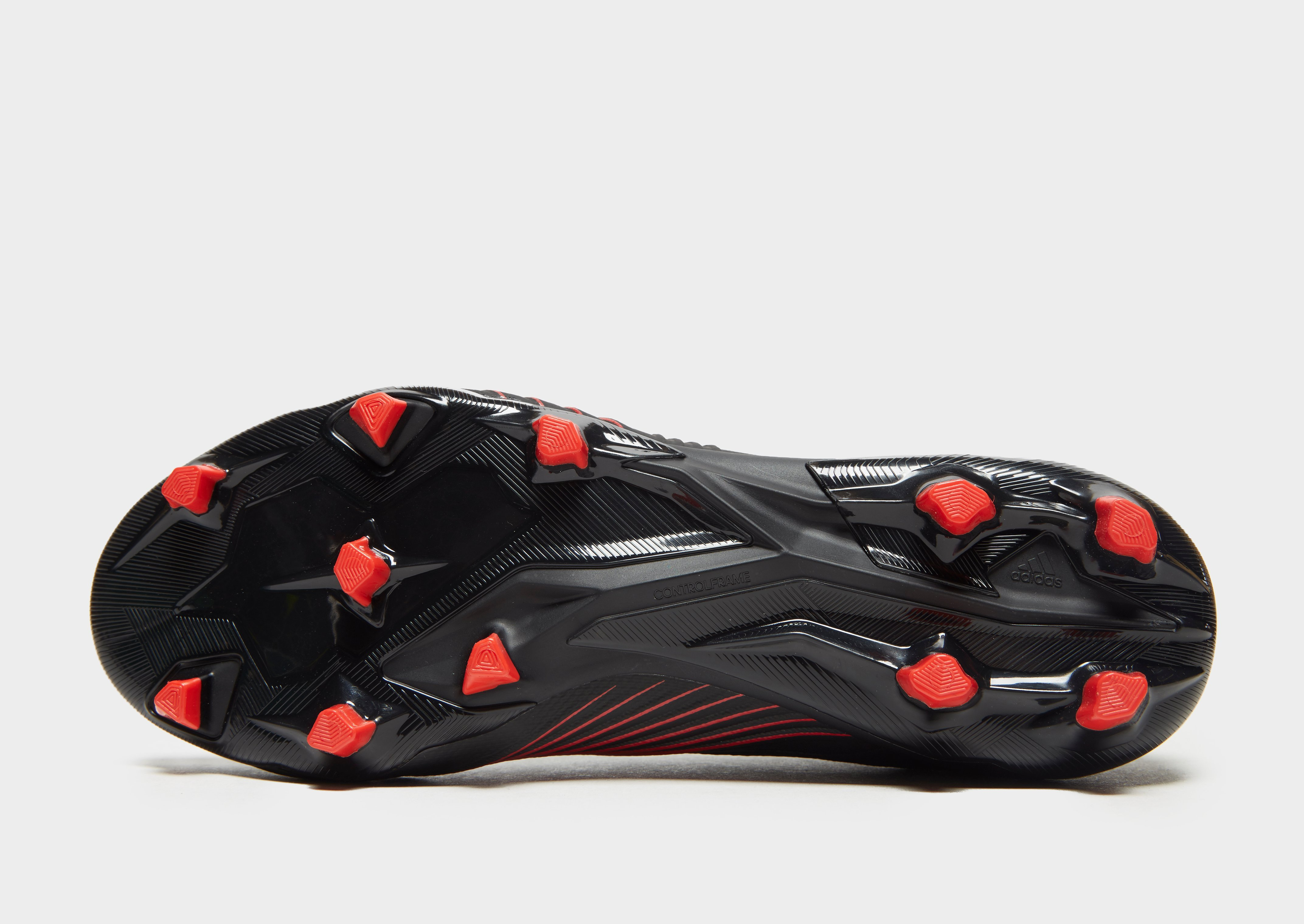 adidas Archetic Predator 19.1 FG