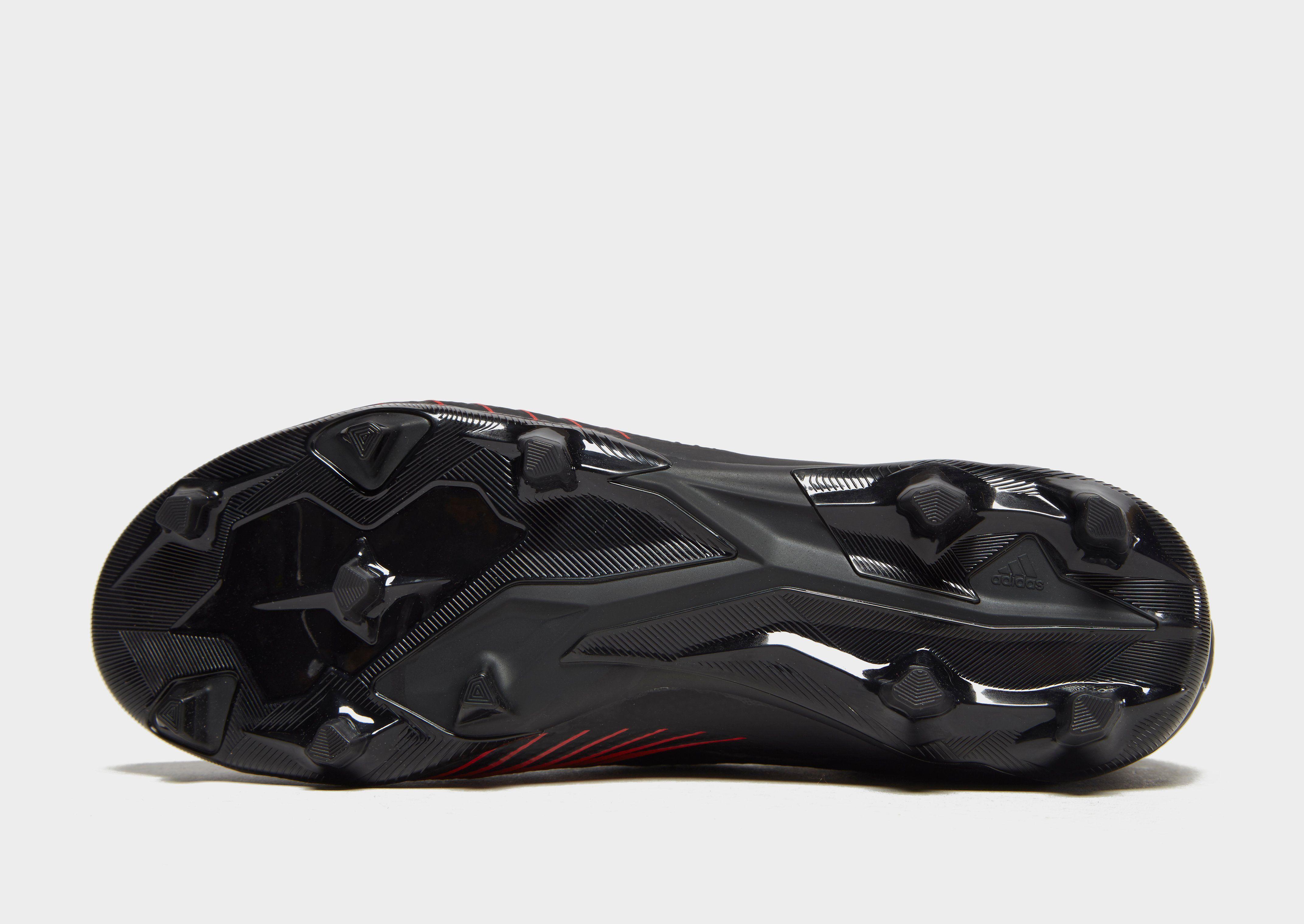 adidas Archetic Predator 19.2 FG