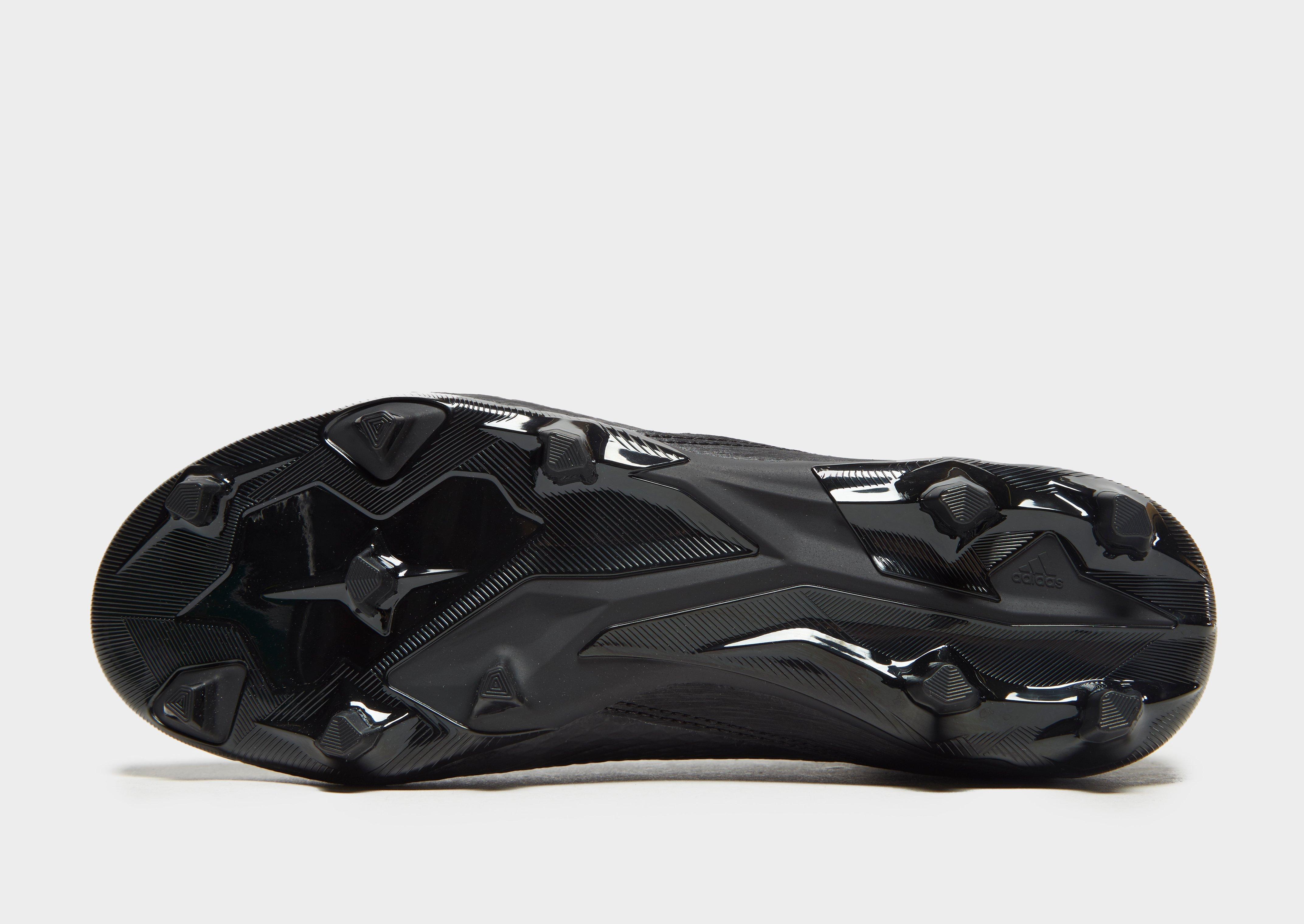 adidas Archetic Predator 19.3 FG