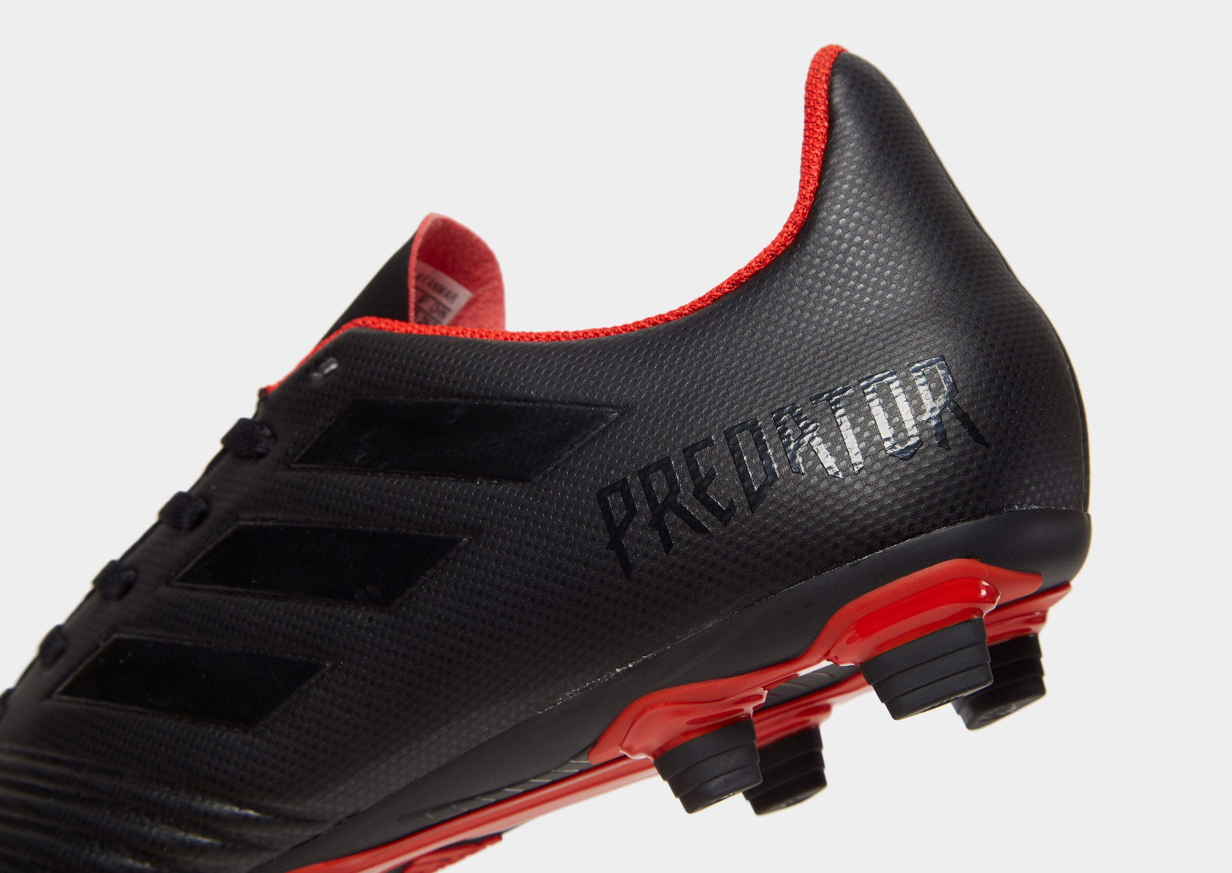 adidas Archetic Predator 19.4 FG