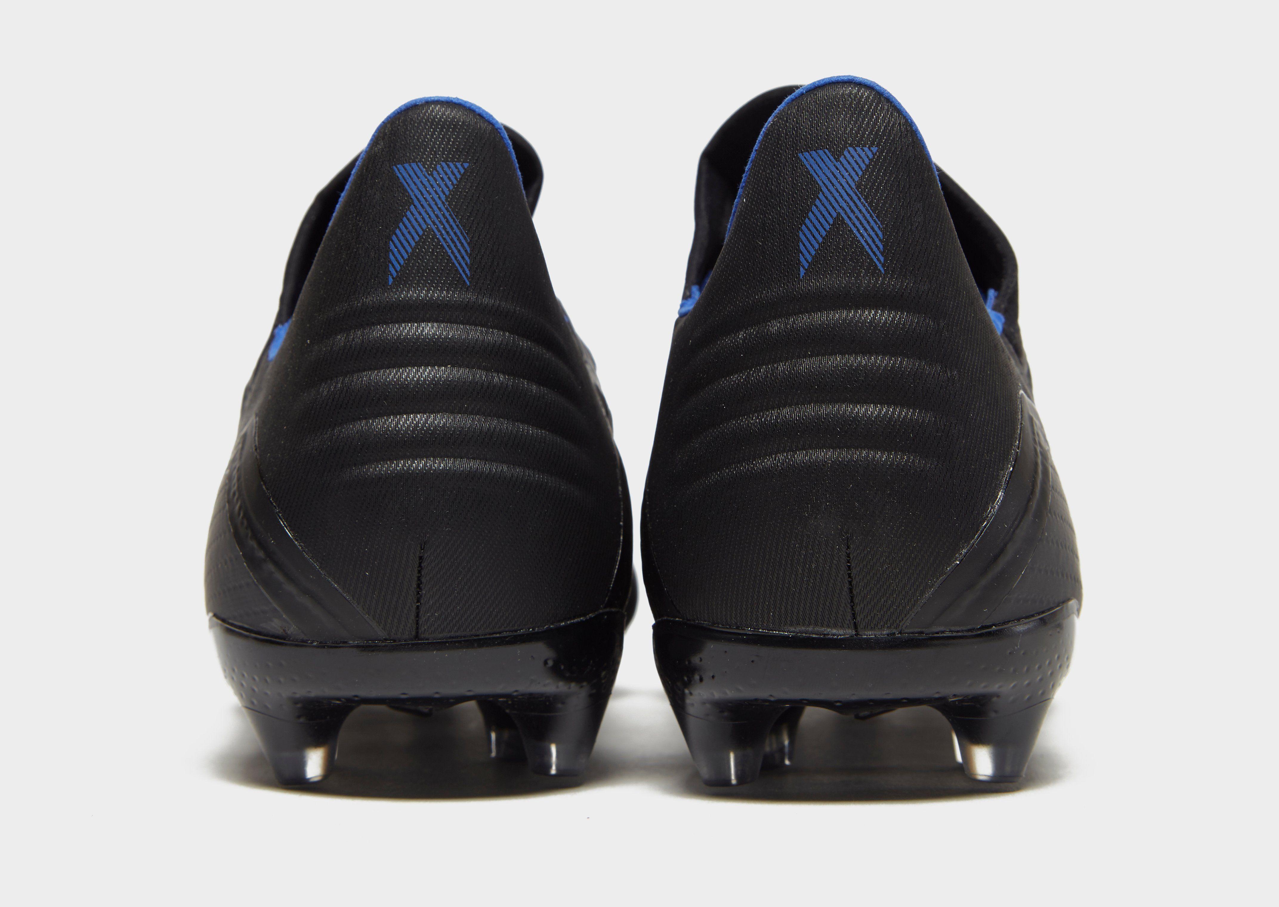 adidas Archetic X 18.2 FG