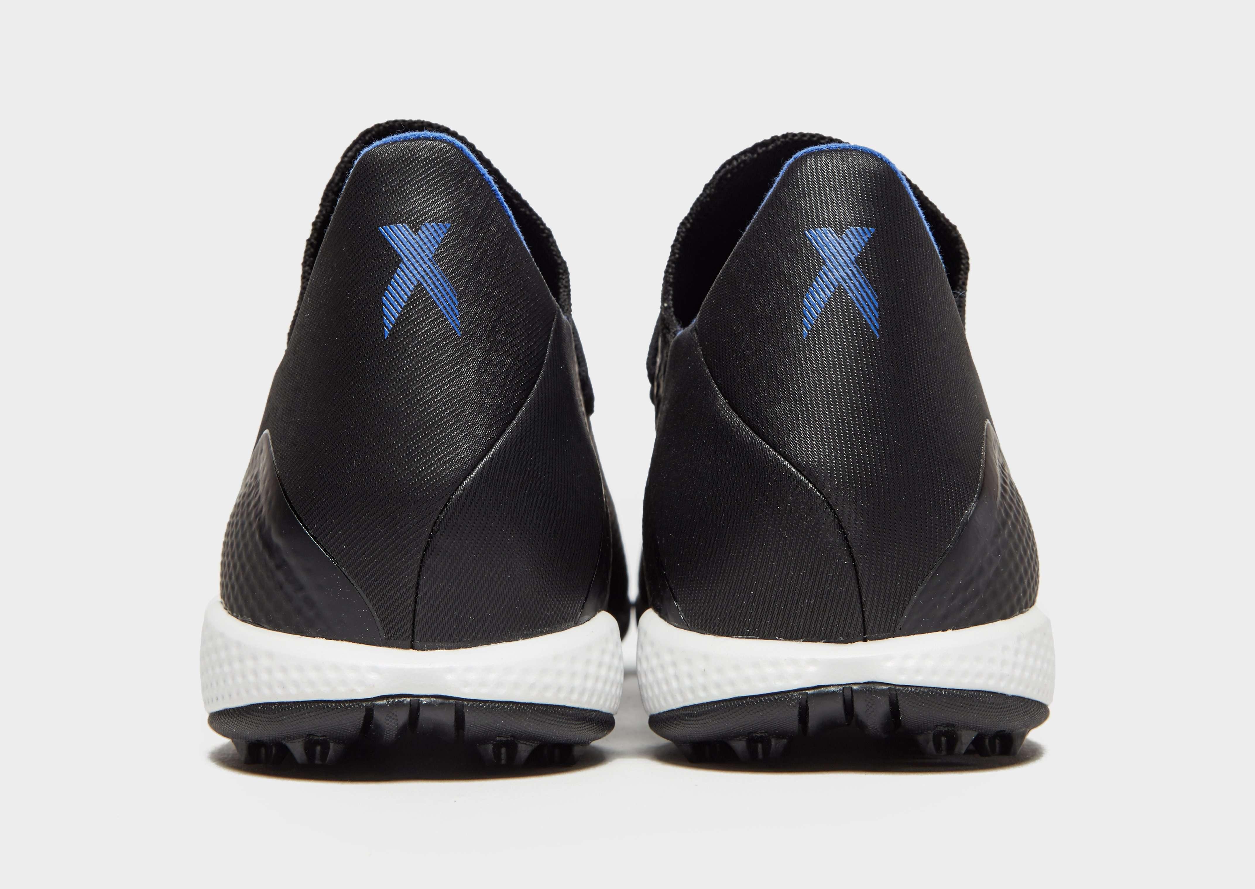 adidas Archetic X 18.3 TF
