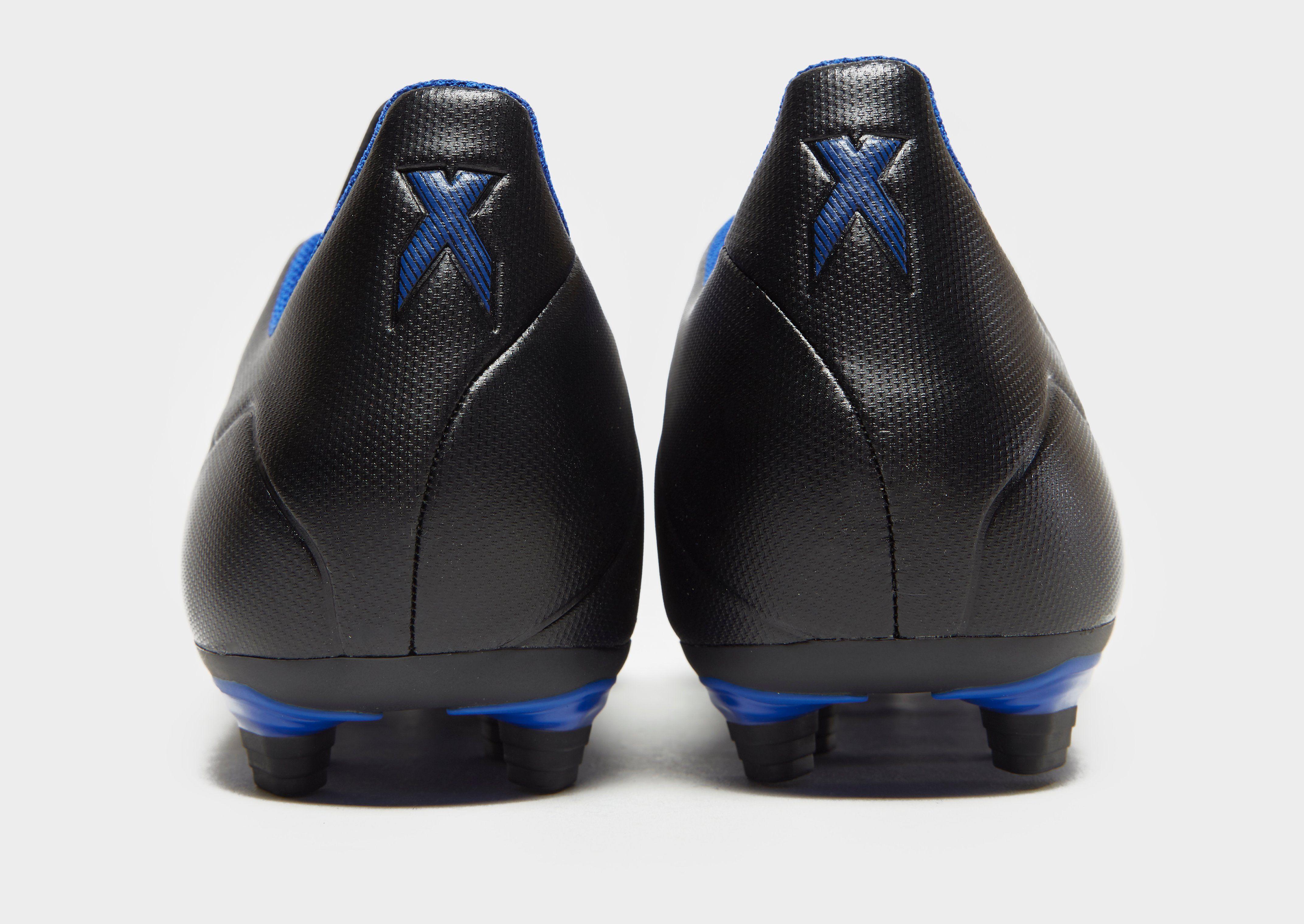 adidas Archetic X 18.4 FG