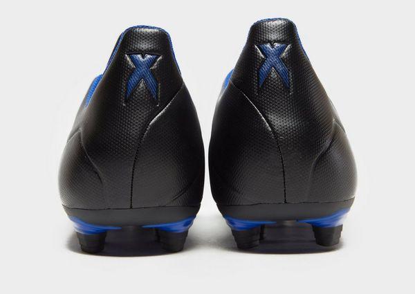 adidas Archetic X 18.4 FG  5482c19b127ac