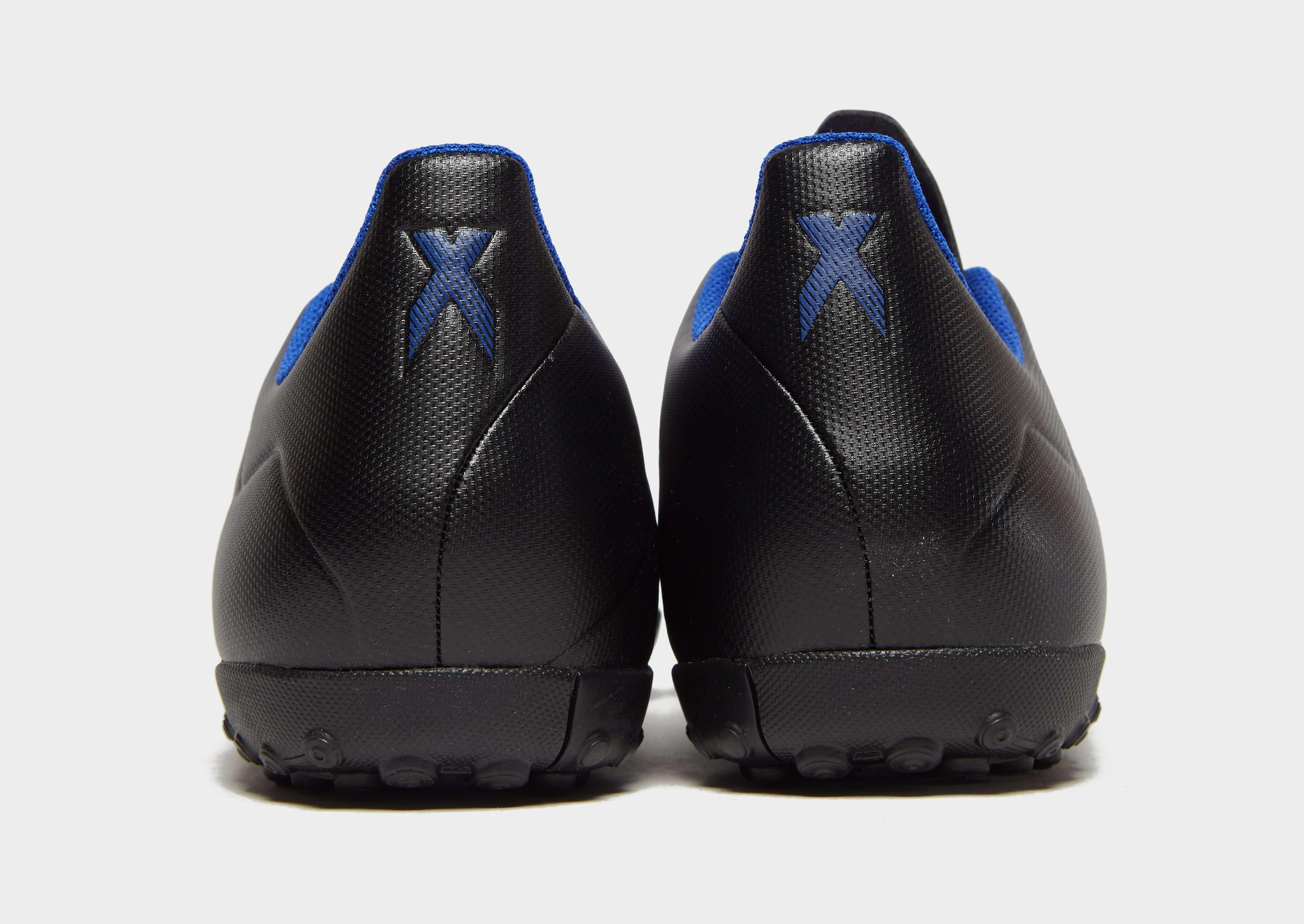 adidas Archetic X 18.4 TF