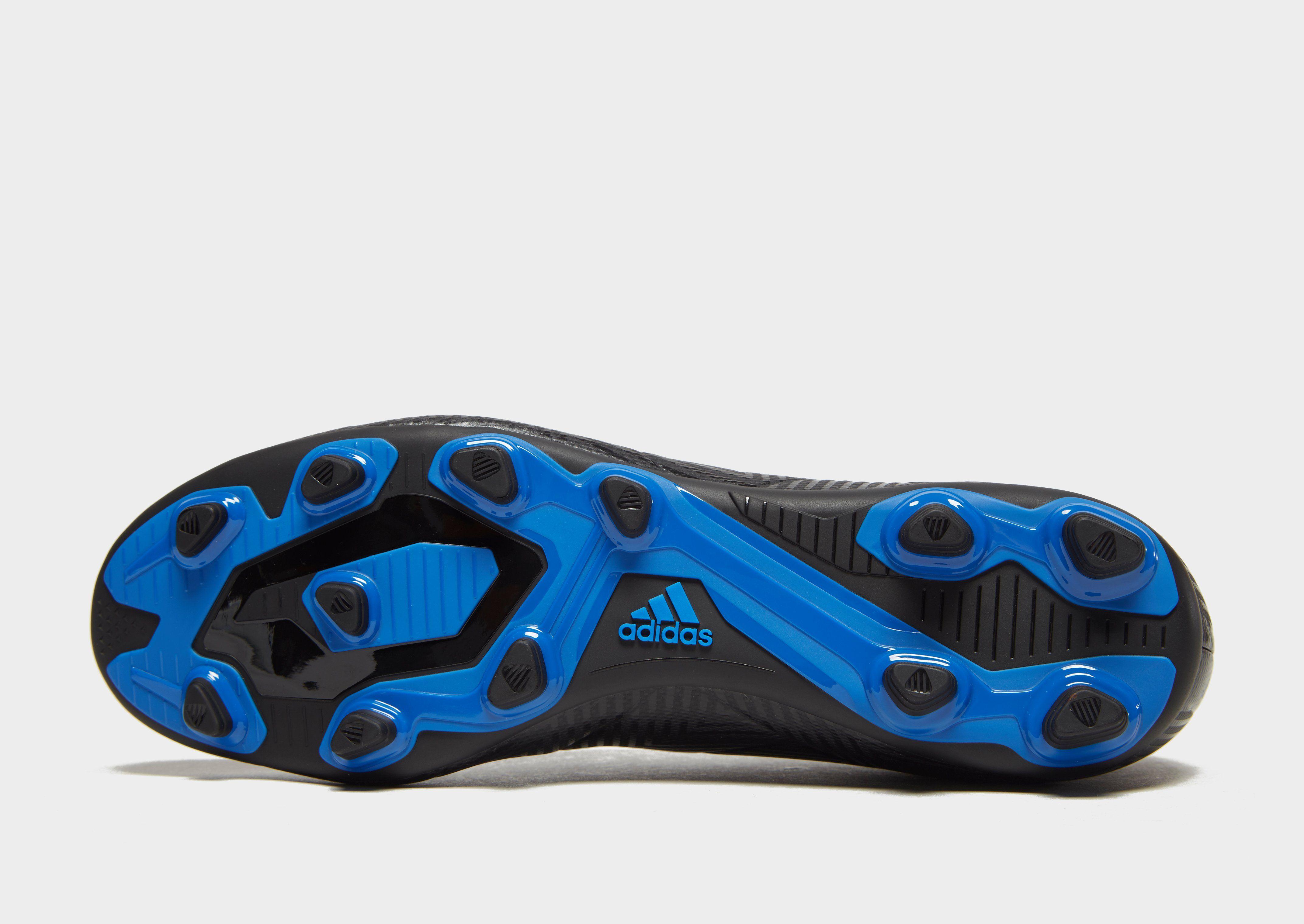 adidas Archetic Nemeziz 18.4 FG