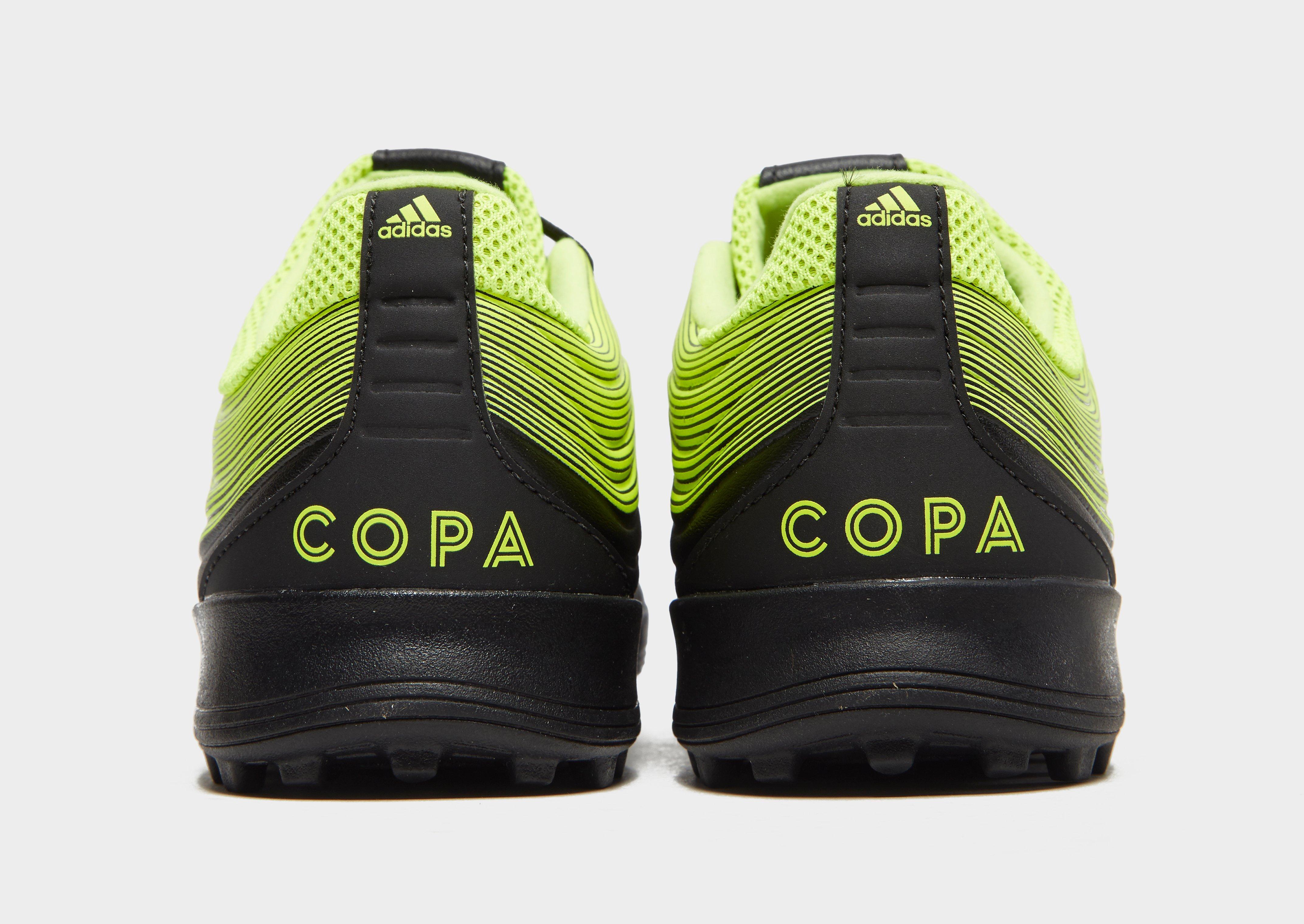adidas Exhibit Copa 19.3 TF