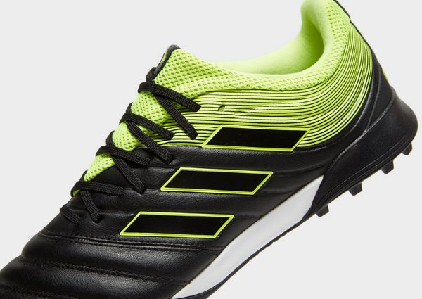outlet store bf013 473c5 adidas Exhibit Copa 19.3 TF Herr