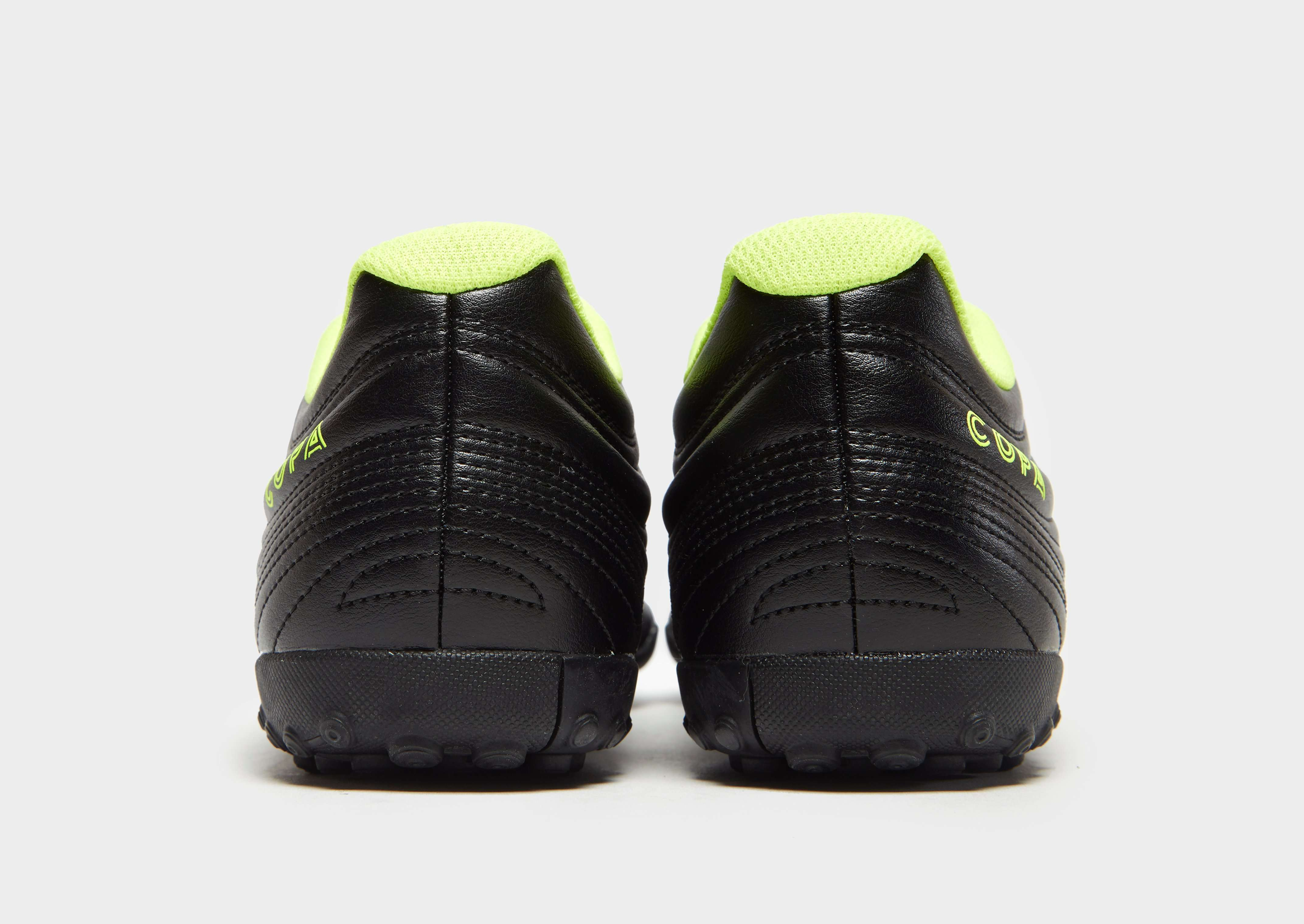 adidas Exhibit Copa 19.4 TF
