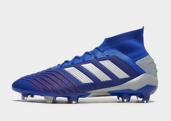 1 Fg 19 Sports Exhibit Jd Predator Adidas qwt4xng1nF