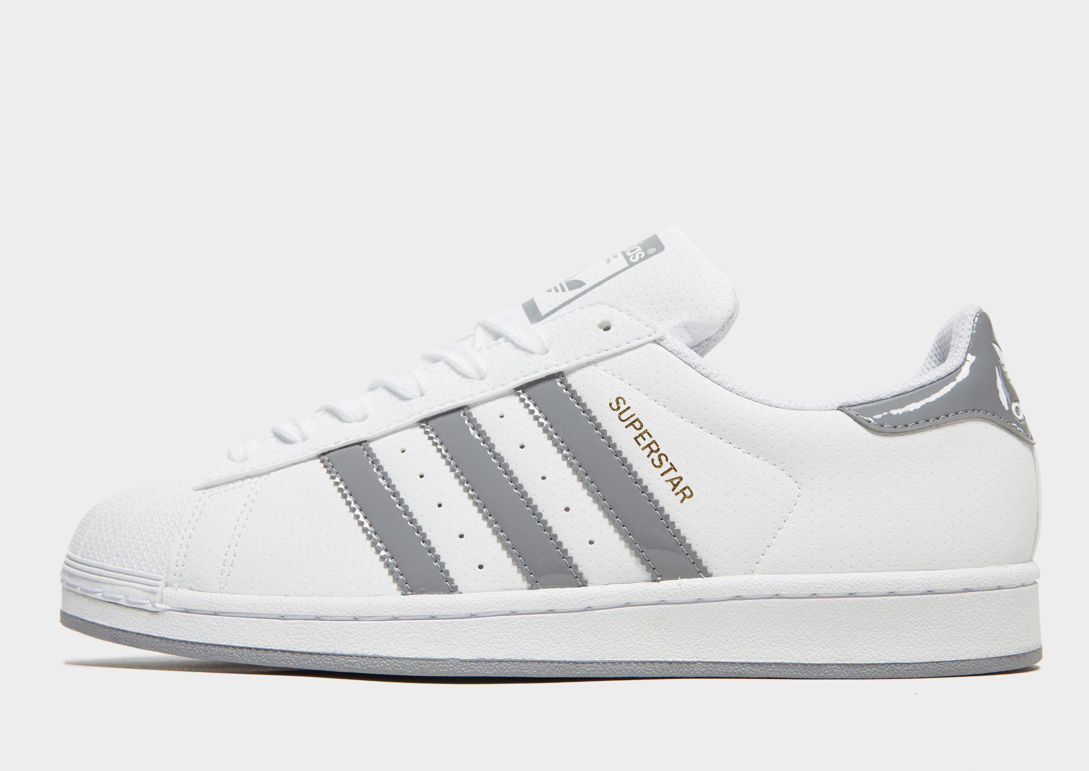e15d2845479 adidas Originals Superstar