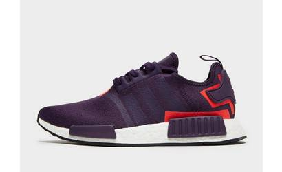 huge selection of b1017 00091 adidas Originals NMD R1 Herr 1400 Kr SNABBKÖP
