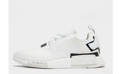 free shipping a0899 23e97 adidas NMD. adidas Originals NMD R1 Herr ...