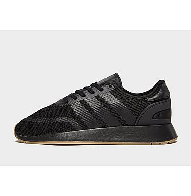 new product ef213 d894e ADIDAS ORIGINALS I-5923 BOOST Shop Now