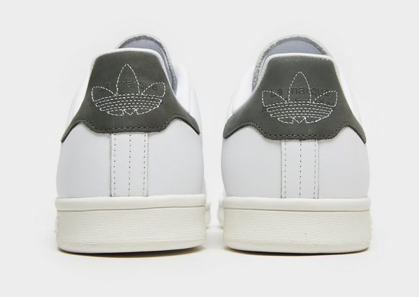a9362278a82 ADIDAS Stan Smith Shoes