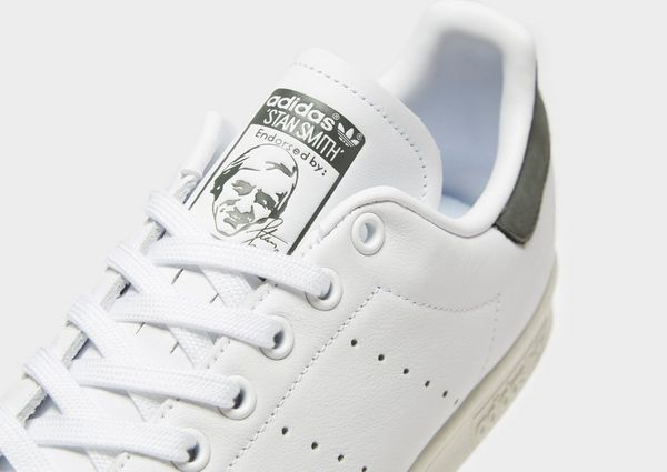 dcec5c5ae7c6 ADIDAS Stan Smith Shoes