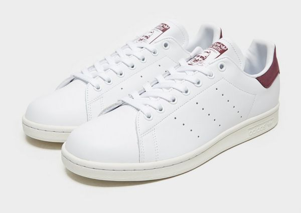 new product a2746 a5269 adidas Originals Stan Smith